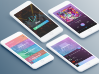 Play - Social music player - Free Download