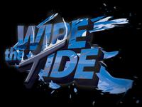 WipeTheTide Logo