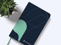 Studio Zeitgeist Notebook