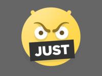 Swear Emoji