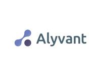 Alyvant Logo