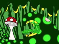 Tripping slug
