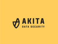 Akita Data Logo - 1