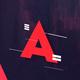 AlexAmesqu Design