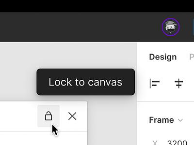 Plugin Exploration exploration interaction design design app ux ui figma