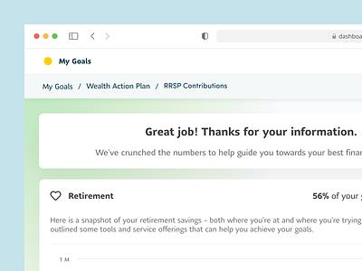 Action Plan figma design system design app web ux ui
