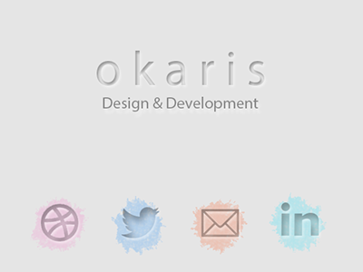 Website New Design