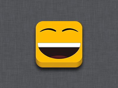 Humorous Icon