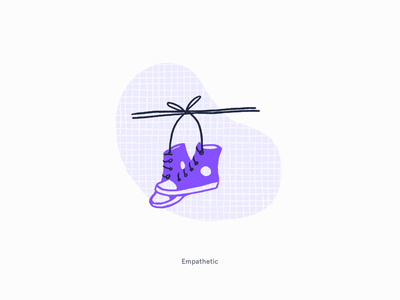 Brand Illustrations dockyard procreate illustration