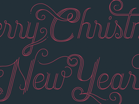 Christmas Greeting Script