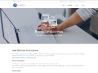 Screencapture myunwired remote access 1487196980242