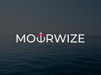 Moorwize App Logo for boat Parking System