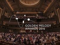 Golden Melody Awards 2016