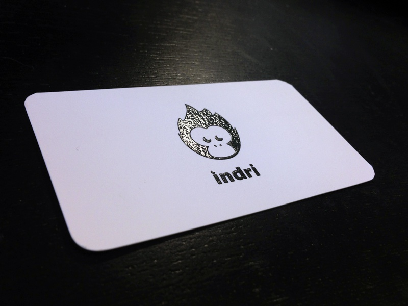 Morning Print Business Cards Reviews Choice Image - Card Design ...
