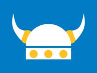 Viking icon (2)