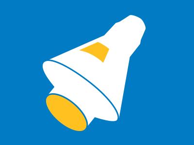 Aurora capsule aurora ux spacecraft icons