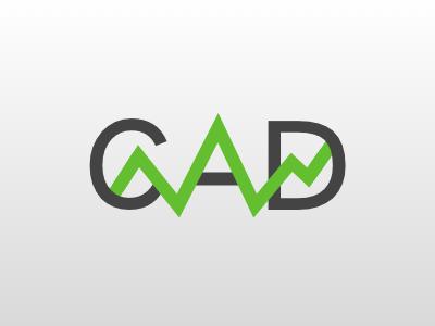 Consumer Analytics Dashboard Logo iconography icon logo