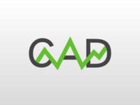 Consumer Analytics Dashboard Logo
