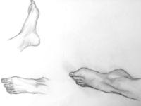 Doodle#2