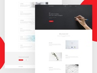 Personal Branding and Web Design