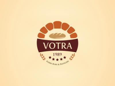 Bakery Votra