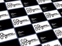 fiftyone Business Card