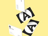 Jwm aiy cards1