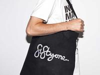 fiftyone art gallery bags
