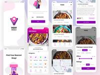 vov deals app