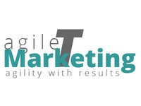 Agilemarketingplaydribble