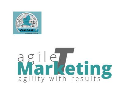 Agilemarketingcomparison