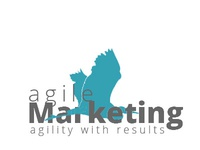Agilemarketingplay
