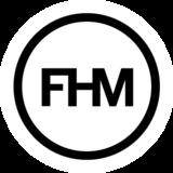 Francesco Hashitha Moorthy