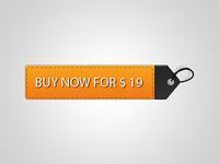 Buy Now Button Webmaster Deals