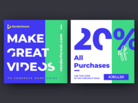 coupon designs on dribbble