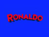 Super Ronaldo