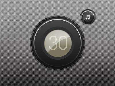 UI Buttons ui buttons user interface design