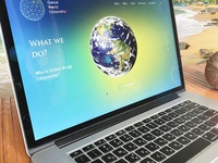 Site Global World Citizenship