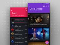 Shangit music app_03