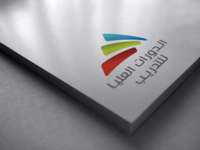 Higher Courses Training Center - Logo