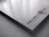 Arabesque Media & Multimedia Solutions