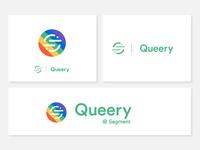 Segment Queery Logo