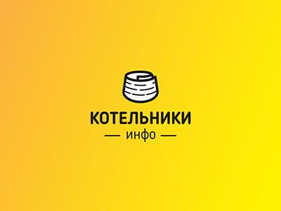 Logo for the news portal news design logo design logotype logo