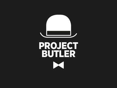Project Butler