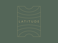 Latitude Branding