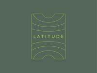 Latitude Branding Alt