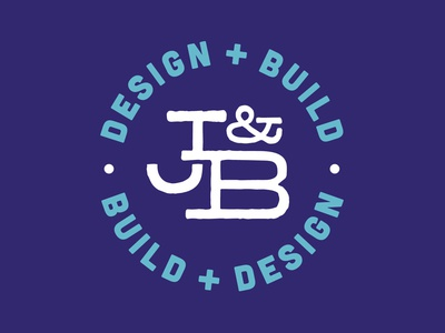 J&B Build and Design