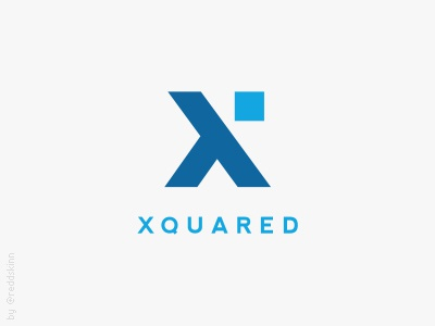 Xquared math exponential squared x