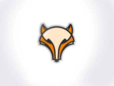 Dribb fox