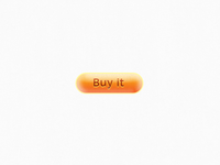 "Another ""Buy it"" button"